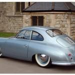Classic_Porsche_356_Speedsters!_pt_2_102664_20080706