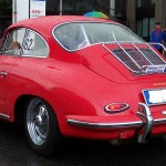 Porsche_356B_T6_1600_Super_Coupe_red_hl2