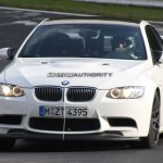 bmw-m3-gt-spy-shots_100230908_l
