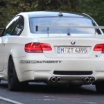 bmw-m3-gt-spy-shots_100230912_l