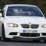 bmw-m3-gt-spy-shots_100231112_l