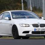 bmw-m3-gt-spy-shots_100231113_l