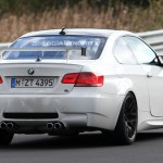 bmw-m3-gt-spy-shots_100231114_l
