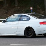 bmw-m3-gt-spy-shots_100231115_l