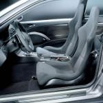 BMW-M3-CSL-interior-2