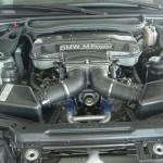 m3gtrstreet01_engine