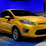 2011_Fiesta_SKV3830