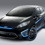 FordRacing_Fiesta