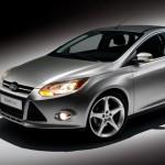 Ford_Focus_11