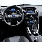 Ford_Focus_12