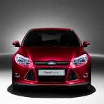 Ford_Focus_17