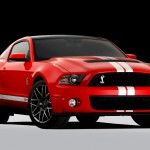 2011_GT500-Coupe01