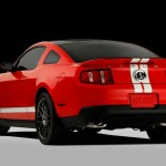 2011_GT500-Coupe02