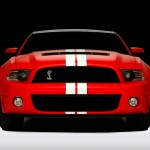 2011_GT500-Coupe03