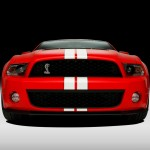 2011_GT500-Coupe04