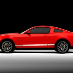 2011_GT500-Coupe06