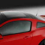 2011_GT500-Coupe07