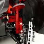 2011_GT500-Engine03