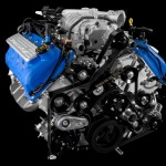2011_GT500-Engine04