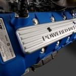 2011_GT500-Engine05