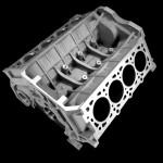 2011_GT500-Engine06