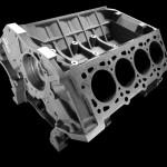 2011_GT500-Engine07