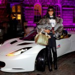 Naomi_Campbell_and_Evora