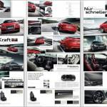 audi-rs5-brochure-28