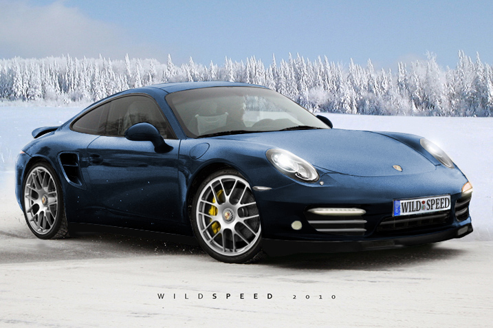 2011-Porsche-911-turbo-blue1