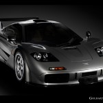 gr_McLaren_F1_1