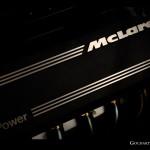 gr_McLaren_F1_10