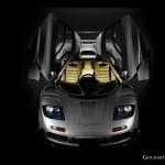 gr_McLaren_F1_2
