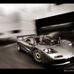 gr_McLaren_F1_6