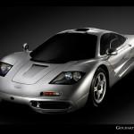 gr_McLaren_F1_7