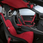 911-GT2-RS-Interior