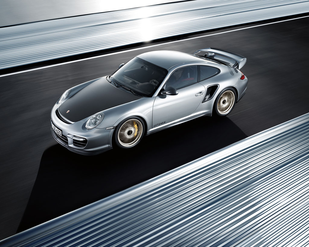 911-GT2-RS-Overview