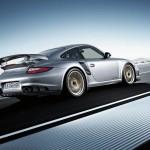 911-GT2-RS-Rear