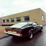 1969_Boss302-375_HR