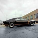 1969_Boss302-378_HR