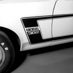 1970_Boss302-1221_HR