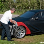 BMW-1-Series-M-1