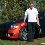 BMW-1-Series-M-10