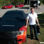 BMW-1-Series-M-12