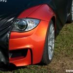 BMW-1-Series-M-13