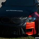 BMW-1-Series-M-14