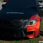 BMW-1-Series-M-15
