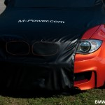BMW-1-Series-M-16