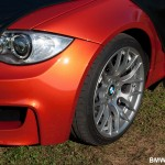 BMW-1-Series-M-17