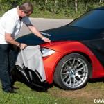 BMW-1-Series-M-2