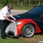 BMW-1-Series-M-3